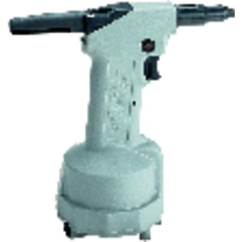Blue Ash Industrial Supply | Industrial distributor